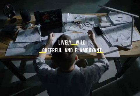 产品广告片拍摄|产品宣传片拍摄