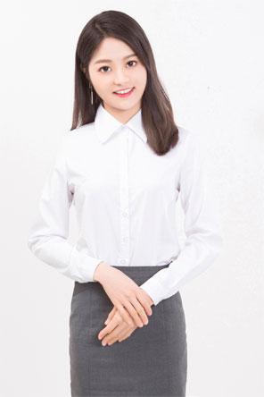 林晓冰(冰冰)国内女演员