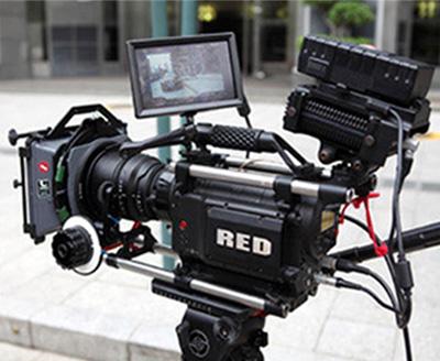 电商视频制作_电商视频拍摄_深圳电商视频制作公司