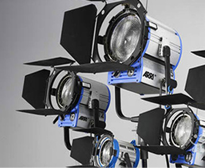 电商视频制作_电商视频拍摄_深圳电商视频制作公司 - 彬野视觉